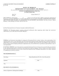 538 sample contract templates you can view, download and print for free. Online Contract Creator Free Contract Creator Bonsai