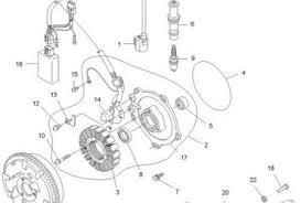 65 mustang 289 alternator wiring diagram wiring diagrams 66 mustang wiring diagram image about