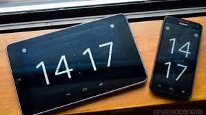 the best alarm clock apps for android andrew martonik 20 jan 2016 90 android central