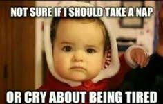 Funny Baby Pictures on Pinterest | Fussy Babies, Sleep and My Children via Relatably.com