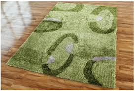 carpets and rugs for sale
