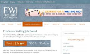 best marketplaces and lance platforms for developers this is not only a content market but a good job finding platform for job seekers you can either a full time or a part time job or work as a