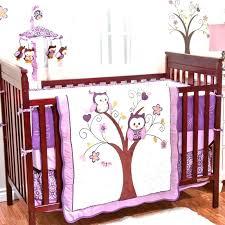 baby nursery baby girl nursery sets purple bedding set crib and teal furniture baby