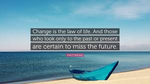 Laws Of Life Quotes Laws Of Life Quotes QUOTES OF THE DAY 84