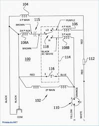 new single phase motor wiring diagram with capacitor start motor Current Relay Wiring Diagram at Weg Single Phase Motor Wiring Diagram With Start Run Capacitor