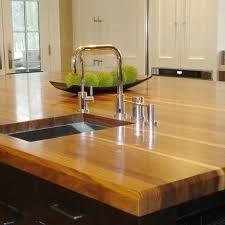 Small Picture Kitchen Countertop Materials Bob Vilas Guide Bob Vila