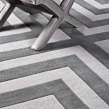 rug 250 x 300. thistle grey 250 x 300. thistle grey large rug 300 regency distribution
