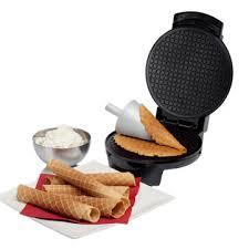 <b>1200w</b> eu plug full-automatic <b>electric waffles</b> crepe maker maker ...