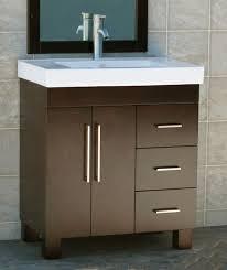 small bathroom vanity with drawers. Bathroom Vanity With Drawers Creative Of 30 Inch Small O