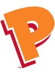 Restaurant P L Example P Restaurant Logos