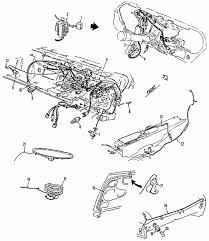 1967 gto wiring gallery best image schematic diagram alfonsi us Wiring Harness For 1965 Pontiac Gto 1964 67 lemans gto wiring 1964 Pontiac GTO