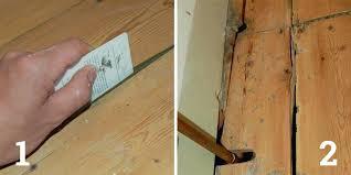 outstanding wood floor buckling hardwood repair beautiful reviving floors and cupping wooden furniture