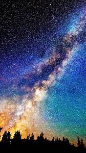 Galaxy Backgrounds For IPhone Group (70+)