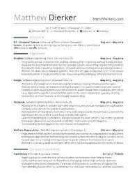 Internship Form Template – Tangledbeard