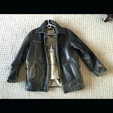 wilson leather m julian jacket motorcycle
