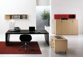 full size desk alluring. Full Size Of Desk, Alluring Modern Office Desks Black Lacqur Color Wood Mateial Acrilyc Desk T