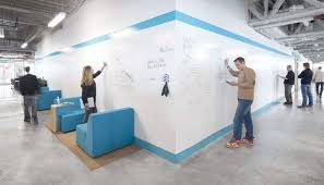 whiteboard for office wall. Did You Ever Get In Trouble As A Kid For Writing On The Walls? If Didn\u0027t, Probably Knew Someone Who Did. Walls Are Just Perfect Blank Canvas To Whiteboard Office Wall O