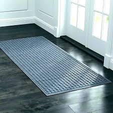 interior door rugs interior door rugs kitchen interior front door rugs interior door rugs home lighting interior door rugs