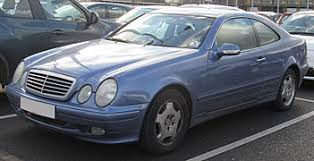 The two aluminum latching cylinders 1298001672 and 1298000072 are usually the first ones to fail, and should be upgraded at the same time. Mercedes Benz Clk Class Wikipedia