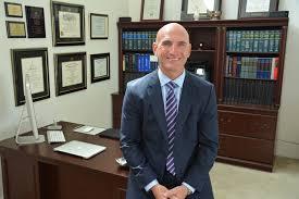 Gregory Garrison - Lawyer in San Diego, CA - Avvo