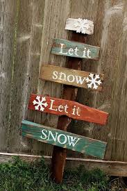 outdoor pallet christmas tree. items similar to rustic large pallet christmas tree \ outdoor i