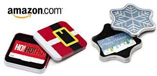 Best 25 Cool Tech Gifts Ideas On Pinterest  Gadget Gifts For Men Gadget Gifts For Christmas