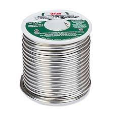 oatey 1 lb 95 5 wire er 22017 10 per the home depot