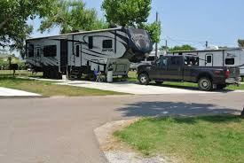 shady grove mobile home and rv park