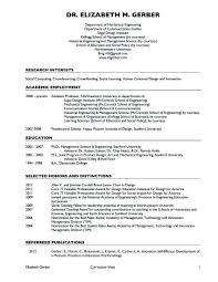 Engineer Resume Templates Paralegal Sample Resume