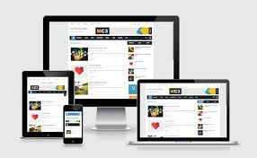 responsive blogger templates top 8 best free arlina design responsive blogger template techclient