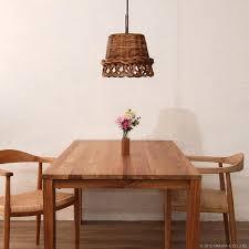 asian lighting. of asian lighting gadgets indirect light rattan pendant modern lamp shades fashionable