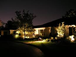 um size of hinkley landscape lighting new installing low voltage best led outdoor landscape lighting kits