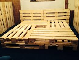 pallet furniture plans bedroom furniture ideas diy. diy pallet bed furniture plans bedroom ideas c