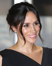 every beauty meghan markle has said she loved and where to them
