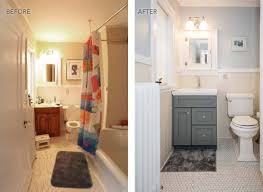 bathroom remodeling des moines ia. Unique Des Remodeling Denver Bathroom Des Moines Ia  Master Remodels Before And After Slide 2 Inside