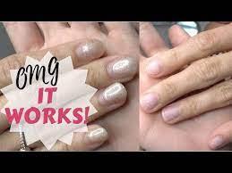 acrylic nails acrylic nail salon