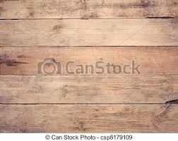 Old Rustic Wood Wall Old Rustic Wood Fence Background Stock Old
