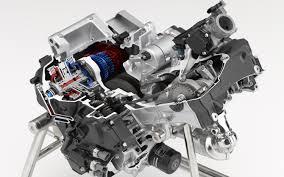 similiar honda engine cutaway keywords type r engine also honda v6 engine cutaway furthermore car cutaway