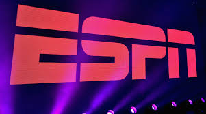 The Impact Of Espn Layoffs Sports Illustrated