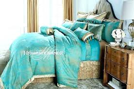 ina panthers bedding panthers comforters panthers bedding manor panthers crib set ina panthers twin bedding set