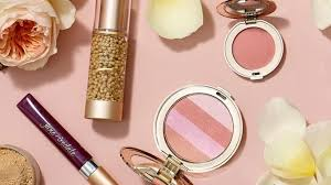 Image result for jane iredale