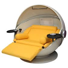 bedroom recliner chair. Exellent Recliner To Bedroom Recliner Chair I