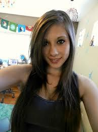 Real Teen Girls UC Berkeley college girl big natural boobs