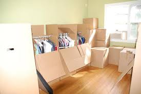 furniture moving nyc image
