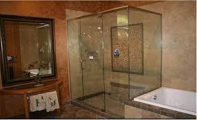 bathroom shower glass enclosures glass door shower bathroom shower glass door cleaning