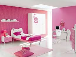 inspiration ideas girls bedroom ideas blue and purple girls bedroom paint ideas erfly green blue pink purple