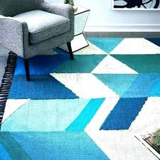 peacock area rug blue area rugs west elm rugs peacock blue area rug peacock area rug peacock area rug