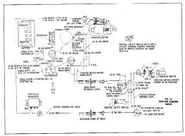 schematic circuitcar wiring diagram page  ignition starting circuit for the 1960 chevrolet passenger car