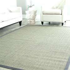 pottery barn chunky wool rug area rugs world market bleached jute rug soft home goods pottery pottery barn chunky wool rug