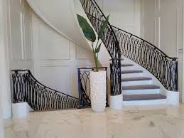wrought iron railing. Pages Wrought Iron Railing